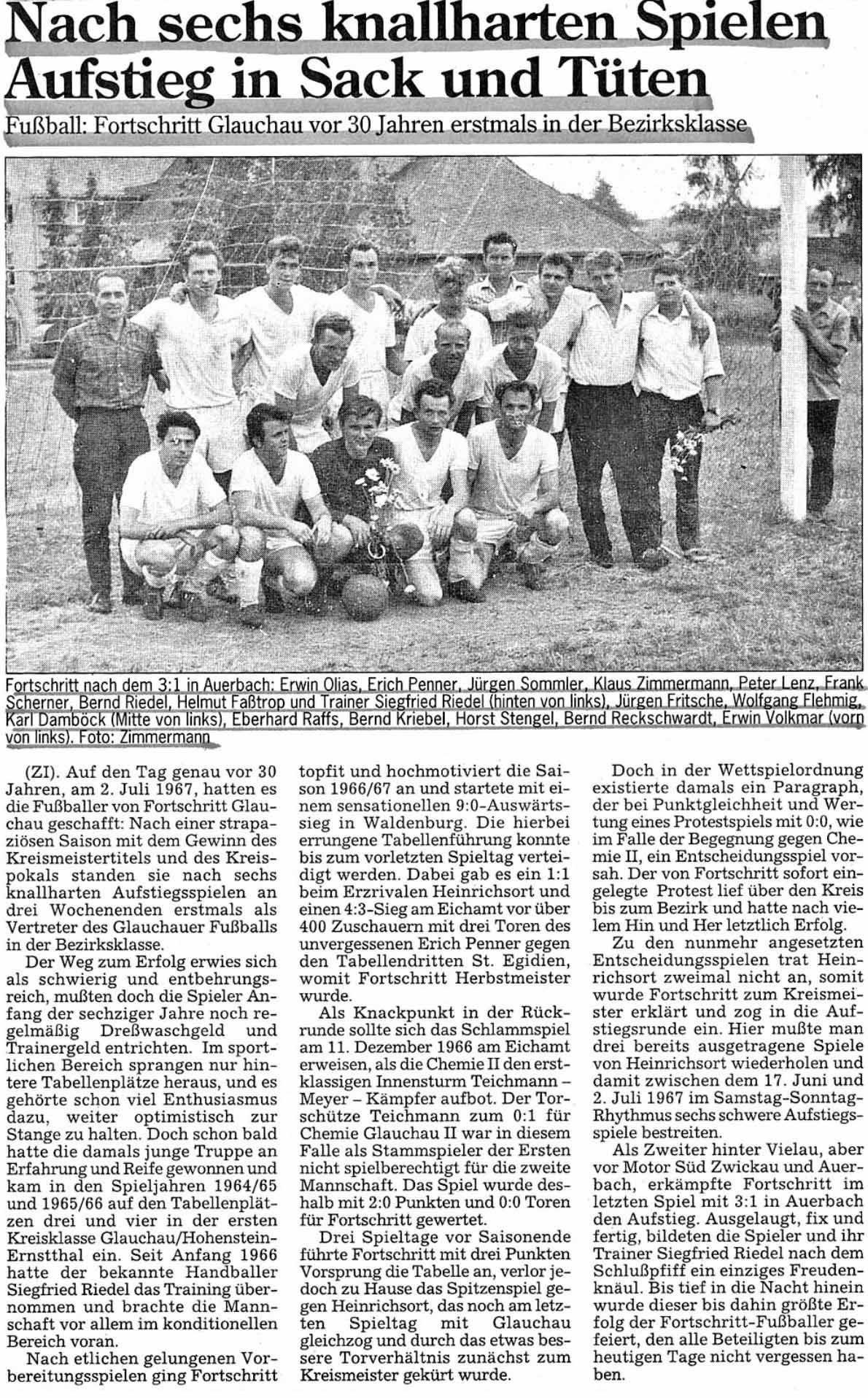 1960-67 Archiv 2