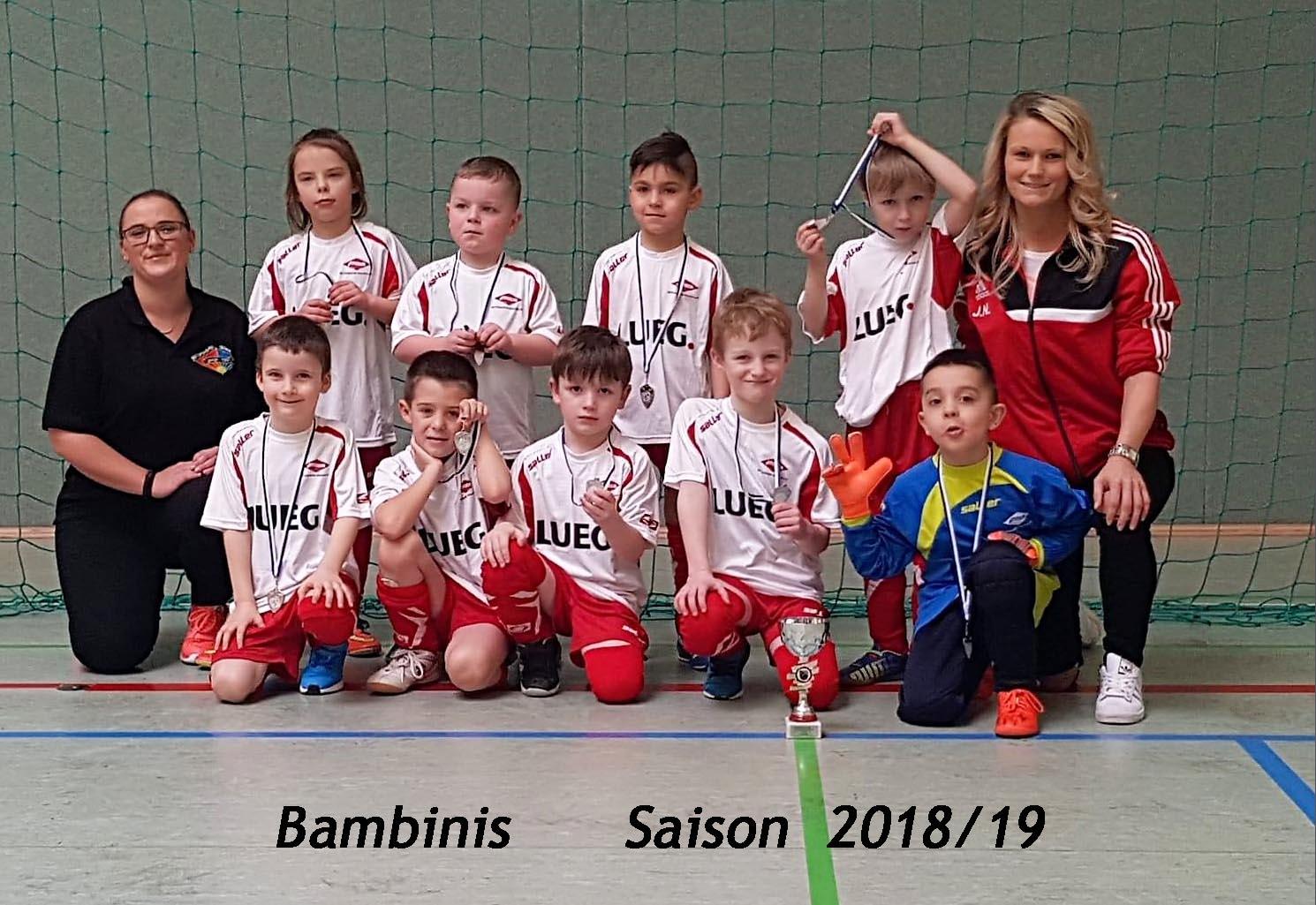 Bambinis-Saison-2018-2019 Kopie