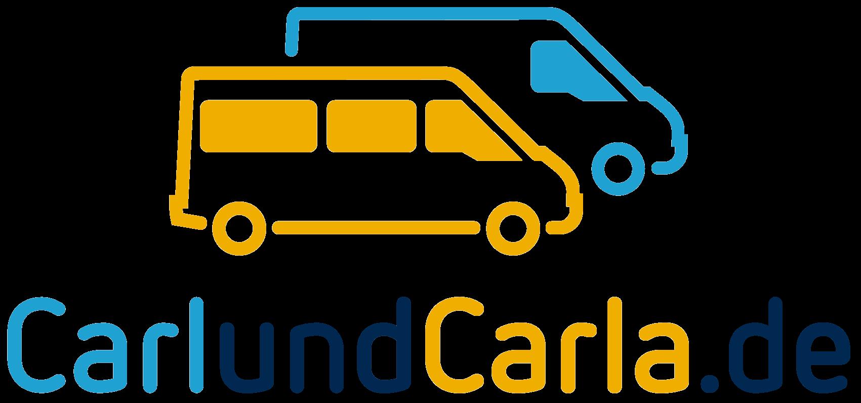 CarlundCarla.de_Logo_transparent_heller Hintergrund