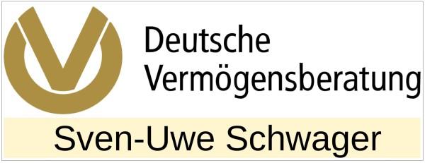 DVAG Sven-Uwe Schwager