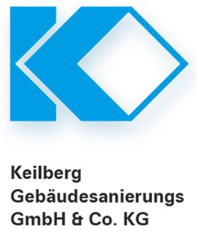 Keiberg
