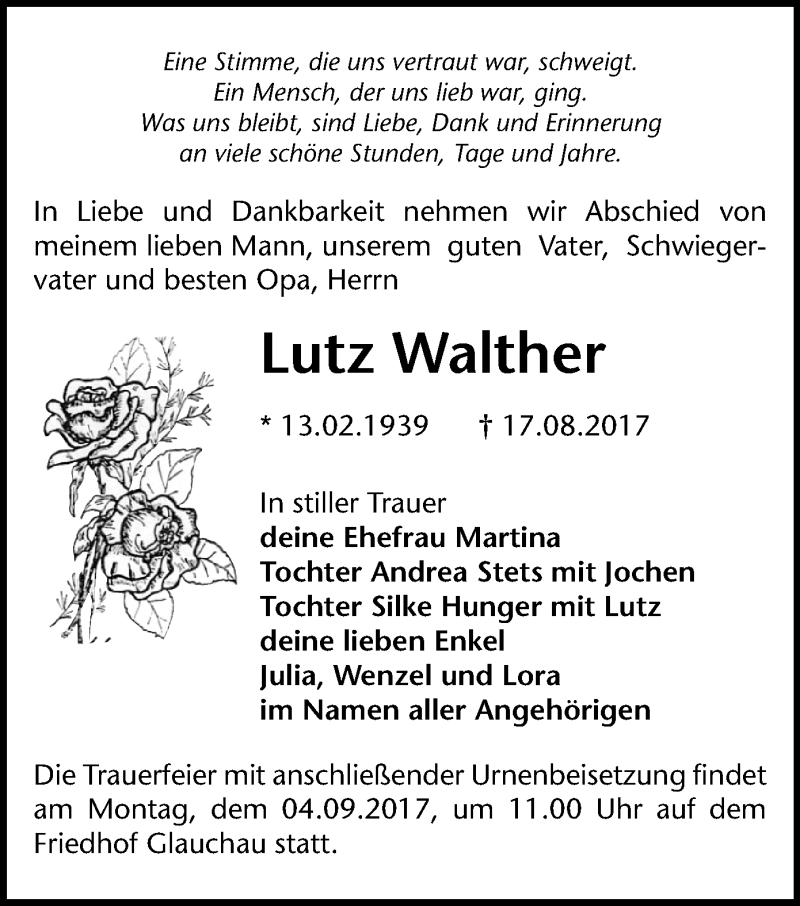 Lutz-Walther-Traueranzeige-