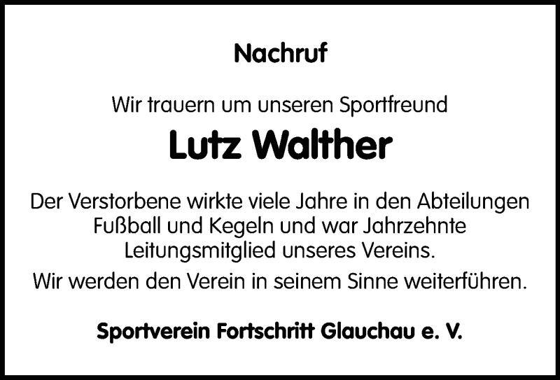 Lutz-Walther-Traueranzeige-2