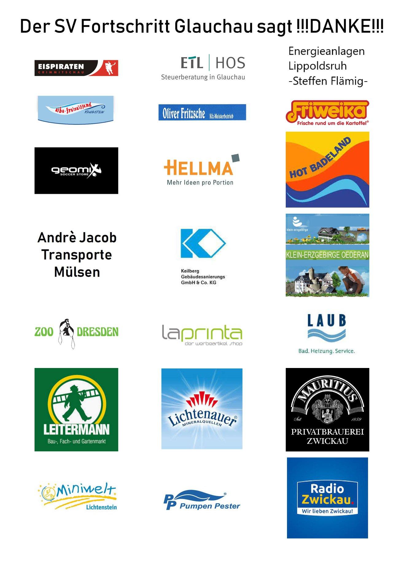 Sponsoren Hallenturnier 2019 a