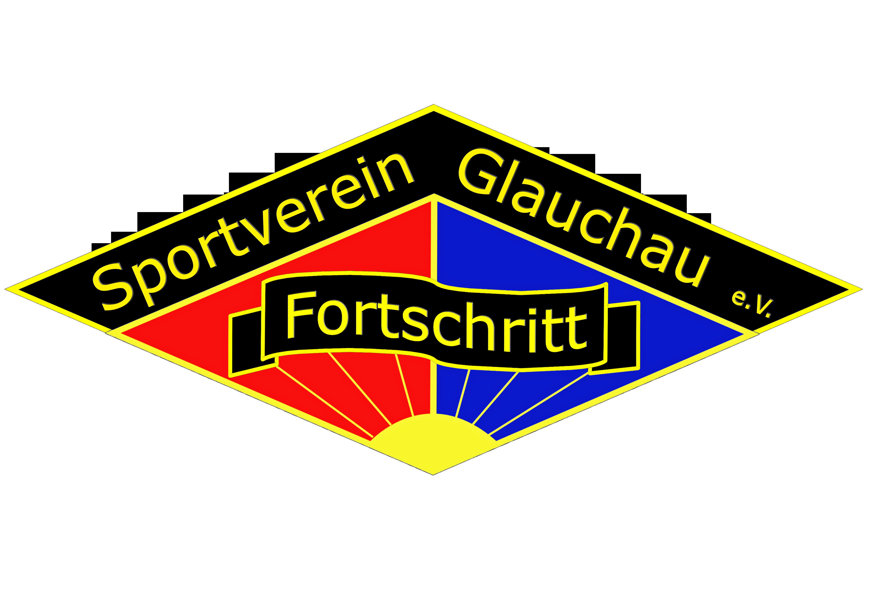 Wappen gelb auf schwarz
