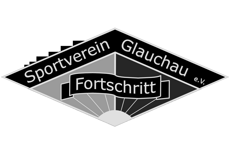 Wappen schwarz-weiß