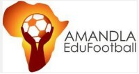 Quelle: www.edufootball.org