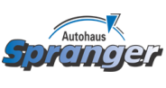 autohaus-spranger