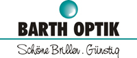barth optik