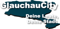 GlauchauCity.de