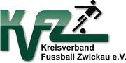 Kreisverband Fussball Zwickau