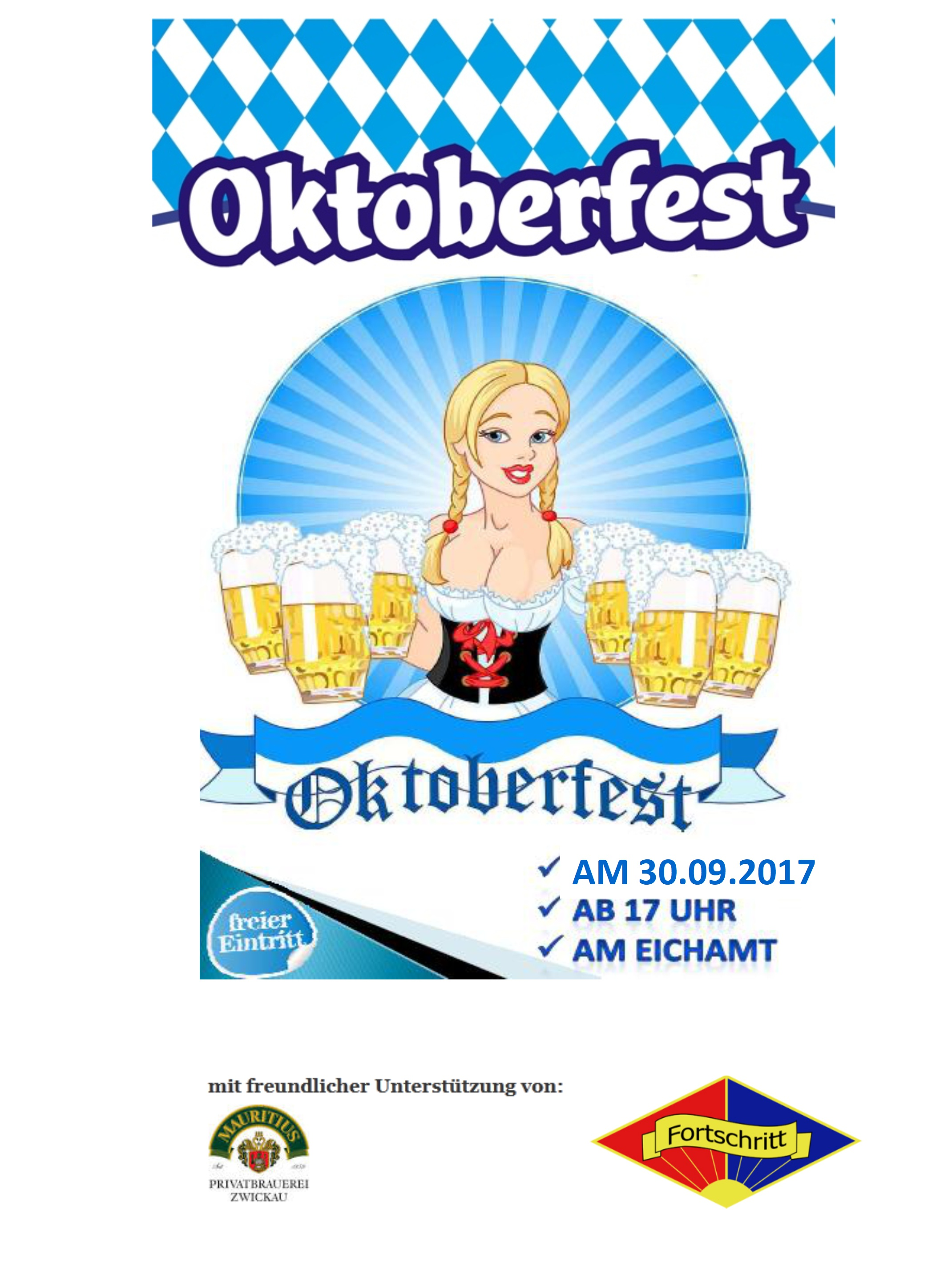 plakat_oktoberfest_2017