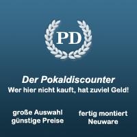 pokaldiscounter-200x200